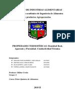 DENSIDAD Y CONDUCTIVIDAD TERMICA.docx