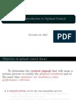 optimal control.pdf