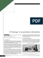 DEVENGO Y PROVISION GASTOS AUDITORIA.pdf