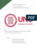Informe I - Bio3 - Práctica (1) (Reparado)
