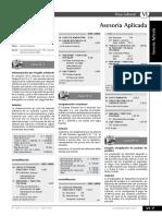 Tratamiento Vacaciones Pagadas.pdf
