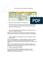 CUESTIONARIO de refrigeración.docx