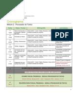 Cronograma Info 1 2C v2 -2018.pdf