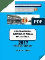 2017 Formatos Peru Birf Pca-1