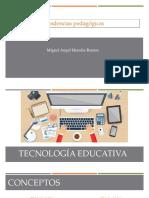tecnologiaeducativa-tendencias