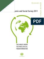 World Economic and Social Survey 2011.pdf