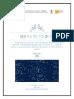 Series de Fourier Jorge