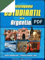Argentina Siglo Xx Comp- Dario Parra