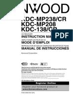 Estereo kenwood B64-3898-00_00_KW.pdf