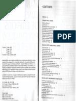 Manual de Construcción Para Edificios