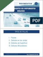 13-161019215123.pdf