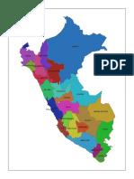 Plano Nacional