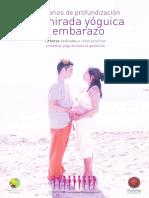 seminarios-yoga-embarazo.pdf