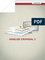 ApostilaAC2.pdf