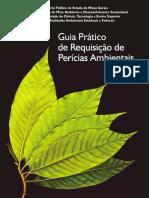(12)-(08-12-11)-guia prático de perícia.pdf