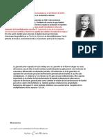 diapositivas sobre hankel
