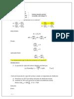 Fisicoquimica 1,2 Examen