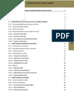 Cap 5 Diseño Elementos Urbanos de Infraestructura de Aguas Lluvias.pdf