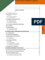Cap 6 Especificaciones Tecnicas Topograficas y Geodesicas.pdf