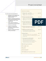 2esoquincena4 proporcionalidad.pdf