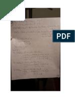 Practica I_econometria II.docx