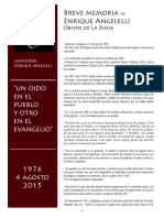 199_Trigo P. La Accion de Dios en La Historia Segun Teologia Latinoamericana_ST 199_2011