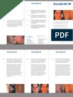 Brochure Eurograft-M[1] (1)