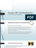 Equipo #3 Administración 3sep.pptx