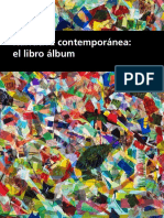1346784633Verparaleer.acercándonosallibroálbum.bibliotecasEscolaresCRA.mineduc2007.