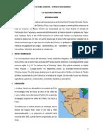 11. Historia Del Peru Para 1ero de Secundaria Cultura Chincha