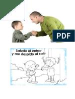 Decalogo de Cortesia