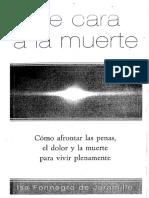 De-cara-a-la-muerte.pdf