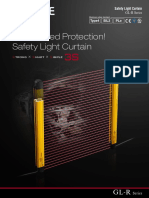 Unmatched Protection Safety Light Curtain.pdf