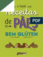 Ebook Receita de Pães_versao_2.pdf