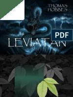Valery Mb Leviatan