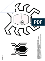 Tutorial Emblemas.pdf