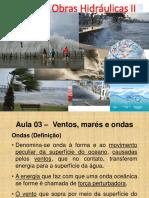 Aula 3 - PARTE 1.pdf