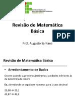 Revisao de Matematica Basica.pptx