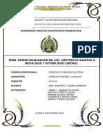 LABORAL-IMPRIMIR.docx
