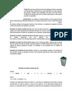 BATERÍAS DE NÍQUEL.docx