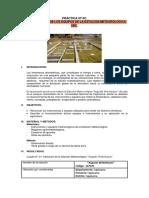 PRÁCTICA Nº 02.Docx Ecologia