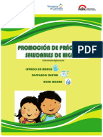 higiene b bucal colegios.pdf