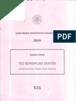 TKS UM UGM 2014 - @masukugm.pdf