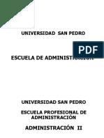 PLANIFICACION-ESTRATEGICA (1)