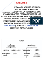 taludes-100605224931-phpapp01.pdf