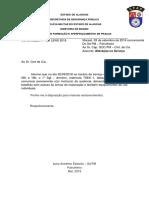 D.T. Ten. Mariana - Comunicação 1.1.docx