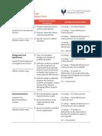 mo_capstone_evaluation.pdf