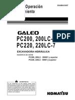 105720089-Excavadora-Komatsu-PC200-7-JAPAN-Esp.pdf