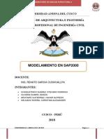 MODELAMIENTO EN SAP2000.docx
