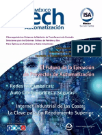 Revista intech